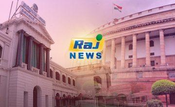 Raj-News-Tamil-Live